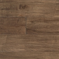 Maple Antique Engineered Prefinished Flooring