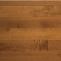 Maple Chateau Engineered Prefinished Flooring