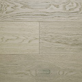 White Oak Abruzzo Engineered Prefinished Flooring