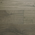 White Oak Brindisi Engineered Prefinished Flooring