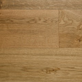 White Oak Lazio Engineered Prefinished Flooring