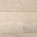 White Oak Romagna Engineered Prefinished Flooring
