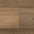 White Oak Veneto Engineered Prefinished Flooring
