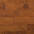 Maple - Whiskey Engineered Flooring