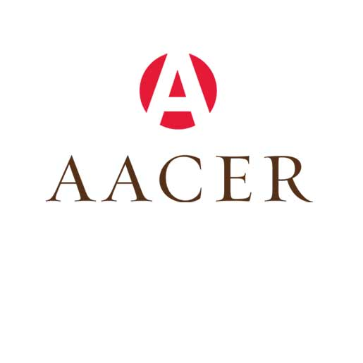 Aacer Flooring, LLC Hardwood Flooring