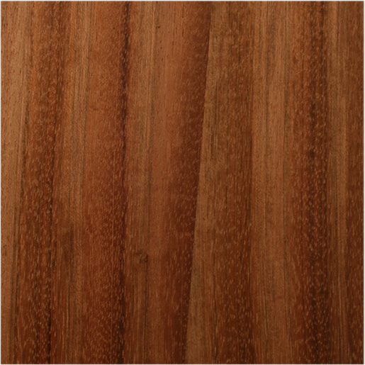 View Products in Brazilian Cherry