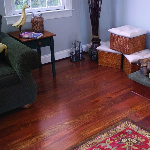 View Products in Caribbean Rosewood