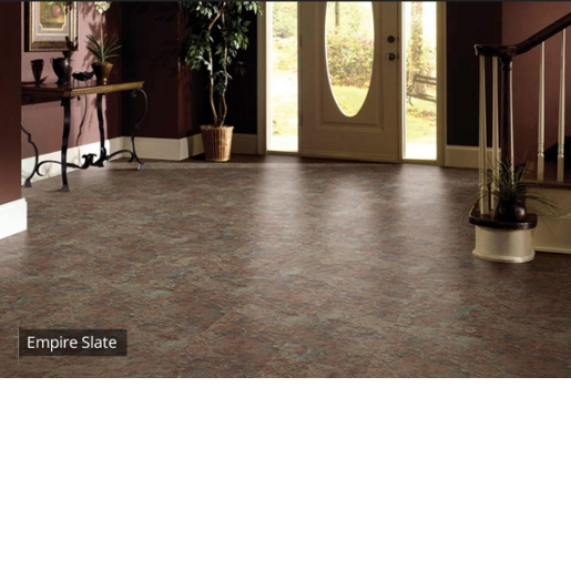View Products in Luxury Vinyl