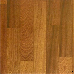 View Products in Sapele