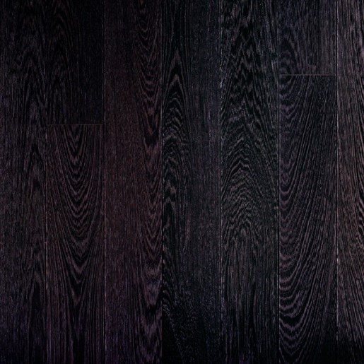 View Products in Wenge