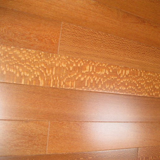 View Products in Lacewood / Leopardwood