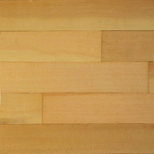 View Products in Douglas Fir