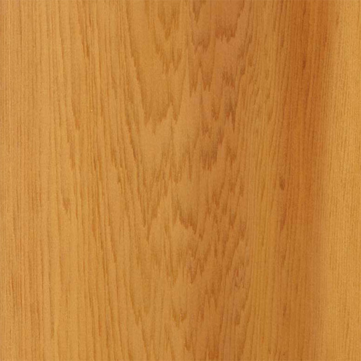 View Products in Western Red Cedar