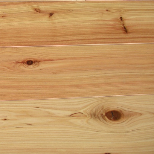 Australian Cypress Hardwood Flooring   Prefinished Engineered Australian  Cypress Floors And Wood