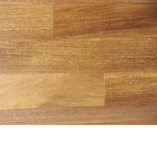Olive Wood Amazonia 34 X 3 34 X 1 6 A Grade Discontinued