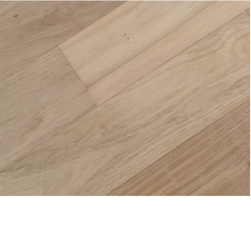 Save; White Oak #1Comu0026Better 4mm Wear Layer Engineered Unfinished Flooring