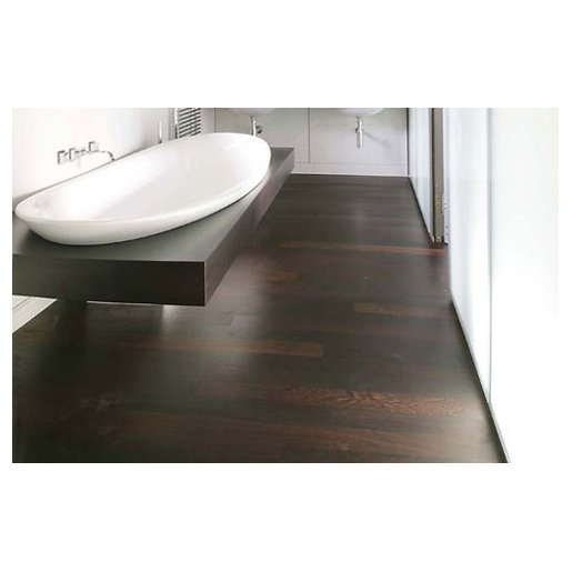 Wenge Hardwood Flooring Prefinished Engineered Wenge Floors And Wood