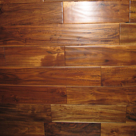 acacia solid hardwood flooring reviews engineered floors wood price