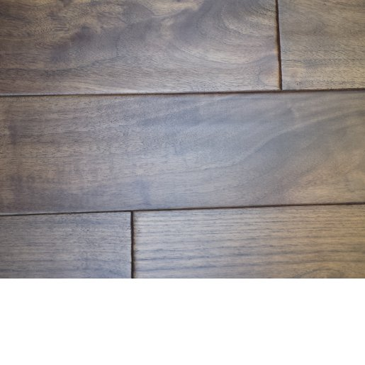 Walnut Birmingham Oil 12 X 5 X 15 45 Character Grade 32mm