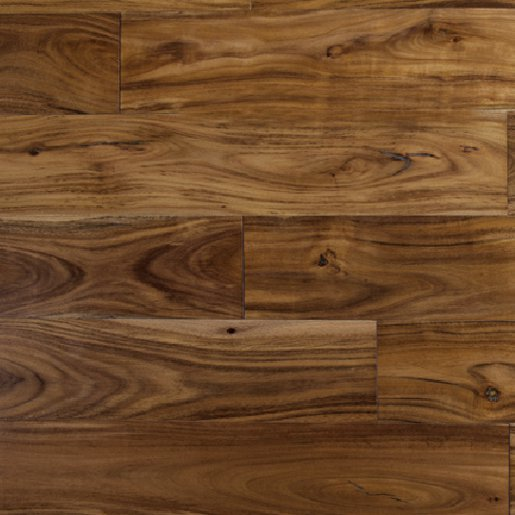 Image result for acacia wood flooring 360*360