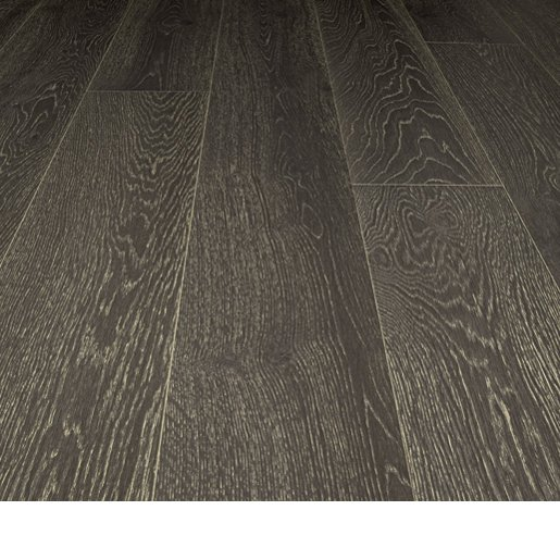 White Oak Pompeii 58 X 95 X 2 7 1 Common 4mm Wear Layer