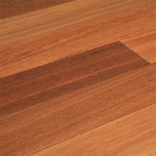 Amazing Save; Cumaru Select And Better Prefinished Flooring