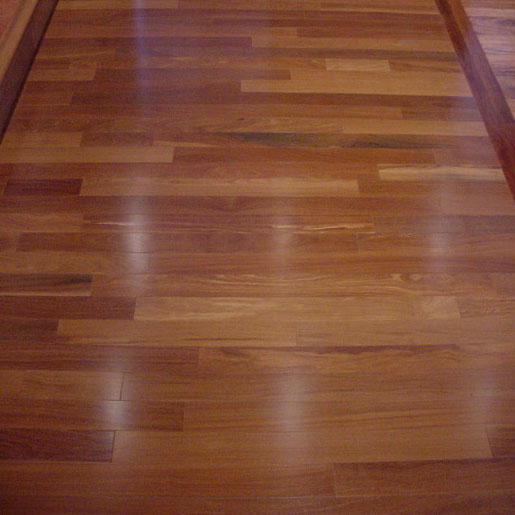 Cumaru 3 4 x 3 x 1 7 39 select and better discontinued for Red cumaru flooring