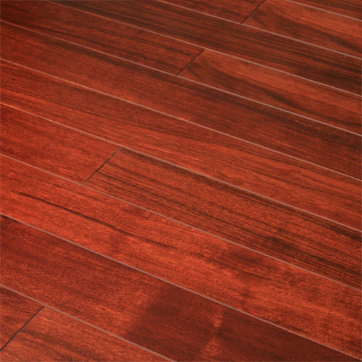 Patagonian Rosewood Natural Red Stain 3 4 Quot X 3 Quot X 1 7