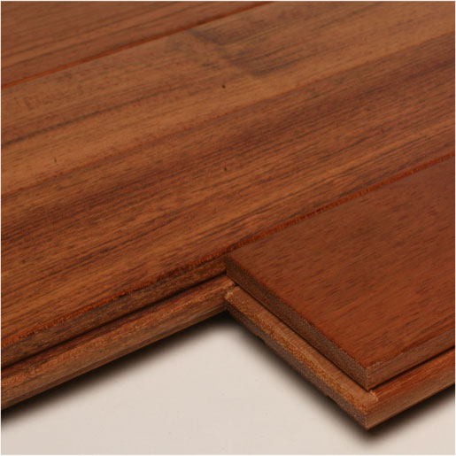 image brazilian cherry handscraped hardwood flooring. brazilian cherry hardwood flooring prefinished engineered floors and wood image handscraped