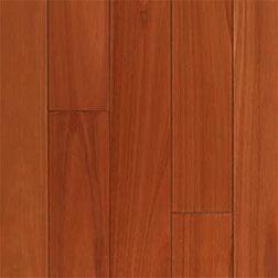 Massaranduba  Prefinished Flooring