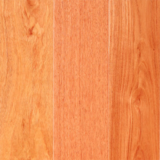 Tiete Rosewood  Prefinished Flooring