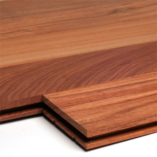 Para rosewood 3 4 x 3 1 4 x 1 7 39 select and better for Rosewood flooring