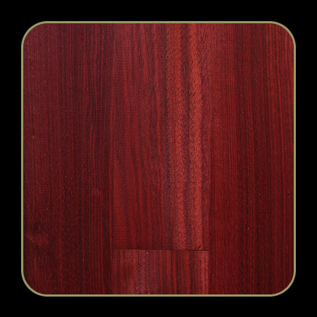 Bloodwood Hardwood Flooring