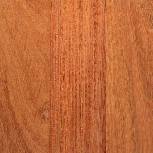 Jatoba Braz Cherry Catalog