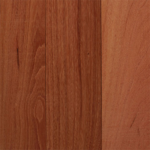 Tiete Rosewood  Unfinished Flooring