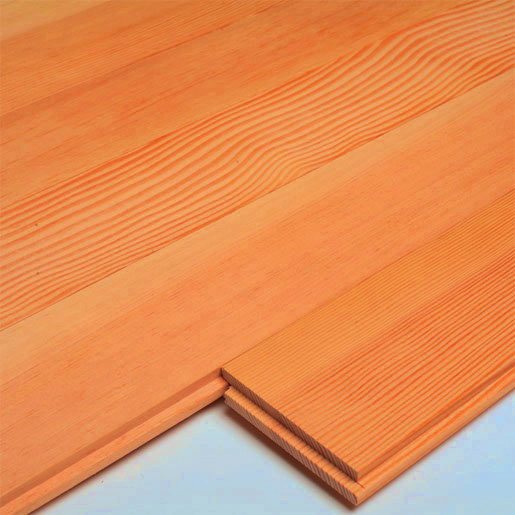 Douglas Fir Hardwood Flooring Prefinished Engineered