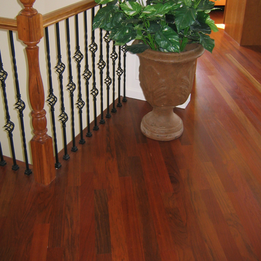 Cherry Hardwood Flooring brazilian cherry flooring Brazilian Cherry Hardwood Flooring Prefinished Engineered Brazilian Cherry Floors And Wood