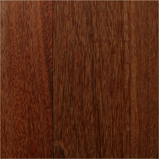 Fantastic floor types of wood for hardwood flooring for Red cumaru flooring