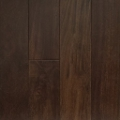 Cumaru Coffee Prefinished Flooring