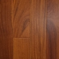 Cumaru Java Prefinished Flooring
