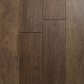 Bacana / Copaiba Amazon Prefinished Flooring