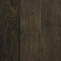 Birch Coffee Bean Engineered Prefinished Flooring