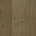 Birch Grey Engineered Prefinished Flooring