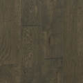 Birch Sea Fog Engineered Prefinished Flooring