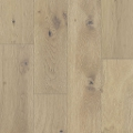 White Oak Bellini Engineered Prefinished Flooring