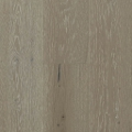 White Oak Merringue Engineered Prefinished Flooring