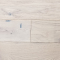 White Oak Pearl Engineered Prefinished Flooring