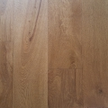 White Oak Russet Engineered Prefinished Flooring