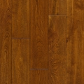 Birch Brown Sugar Engineered Prefinished Flooring
