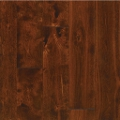 Birch Butterscotch Engineered Prefinished Flooring
